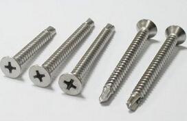 高强度六角螺栓性能等级怎么分