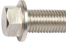 工程机械螺栓的拆卸方法