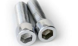 六角螺栓的应用以及分类大全