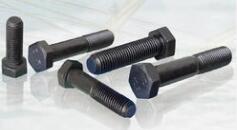 高强度(包括内外)六角螺栓 安装注意质量问题