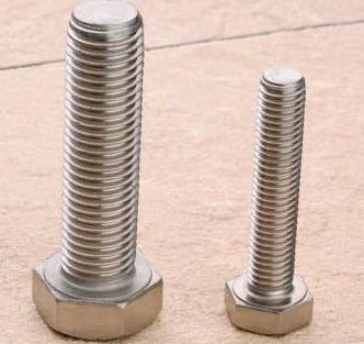 外六角螺钉标准规格是什么?