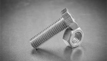宁波建筑螺栓生产厂家