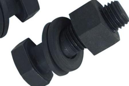 国内厂家钢结构螺栓批发价格一览