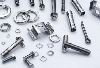 不锈钢六角螺栓哪里买比较好?