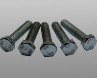 网购高强度螺栓螺母品质如何保证