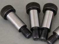 高强度发黑螺栓的生产工艺及检测方法