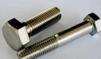 达克罗六角螺栓的特点
